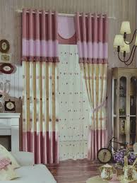 Window Treatment Sales - aliexpress com buy 2016 on sales ready made 2 pieces eyelet