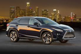 lexus suv for sale dallas 2017 lexus rx 450h vin 2t2bgmca3hc013080