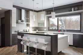 kitchen designer colorado springs