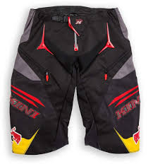 red bull helmet motocross kini red bull vintage bicycle clothing pants blue yellow kini