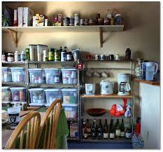 kitchen storage ideas for small kitchens small kitchen storage ideas easy theringojets storage
