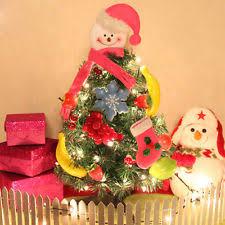 B Q Christmas Window Decorations by B Q Christmas Decorations Window Ebay