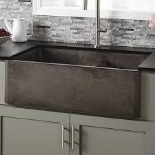 cheap farmhouse kitchen sink native trails 33 x 21 double basin farmhouse kitchen sink