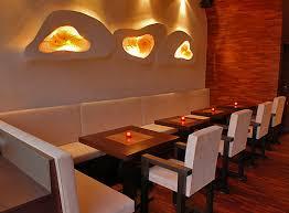 Cafe Interior Design Home Decor Ideas Cafe Interior Design