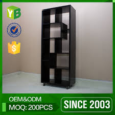 rotating bookcase rotating bookcase suppliers and manufacturers