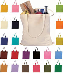 wholesale tote bags canvas tote bags cotton reusable totes cheap totes