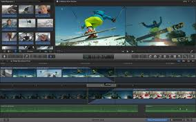 final cut pro yosemite cracked download free top 10 paid mac app from apple store for os x capitan