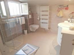 chambre d hote etaples chambre chambre d hote mittelwihr chambre d hote etaples of