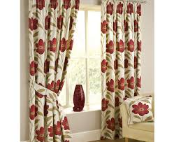 Dramatic Shower Curtain Ikat Curtains Uk Nrtradiant Com