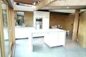 meuble ilot central cuisine meuble central cuisine meuble caisson ikea meuble ilot central