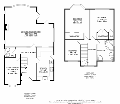 4 bedroom property for sale in park close burgess hill 550 000
