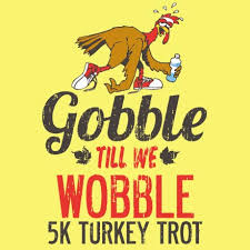 iza design top 20 turkey trot team names for your 5k