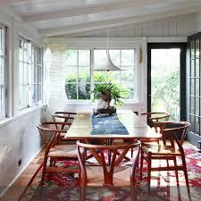 teppich esszimmer esszimmer teppich am besten büro stühle home dekoration tipps