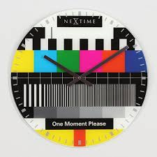 Home Design Programs On Tv Nextime Testpage Wall Clock Wall Clocks Clocks And Walls