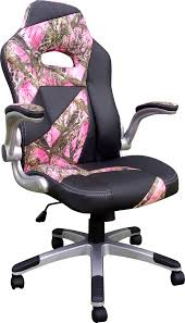Office Chair Images Png Discover Home Products Camo Office Chair L U0026 M Fleet Supply