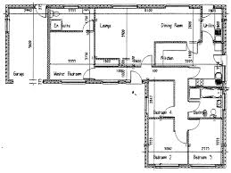 large bungalow house plans large bungalow house plans uk 7 winsome inspiration home home pattern