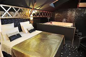 hotel sur lille avec dans la chambre chambre best of hotel sur lille avec dans la chambre high