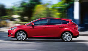 ford focus philippines all ford focus debuts in phl sales start in september
