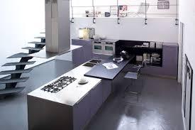 veneta cuisine mettez de la couleur dans votre cuisine l offre des fabricants