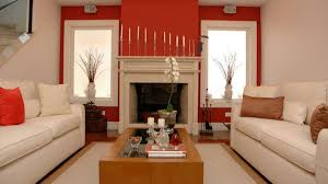 how to do interior designing at home how to use basic design principles to decorate your home