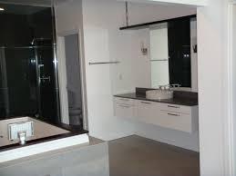 kitchen cabinets new york city kitchen cabinets soho lofts las vegas brick lofts las vegas soho