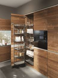 wooden kitchen ideas 921 best kitchen images on kitchen designs woodworking