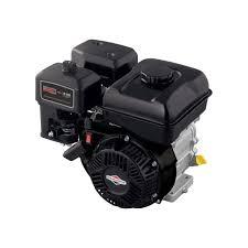 briggs u0026 stratton 550 series horizontal ohv engine u2014 127cc 5 8in