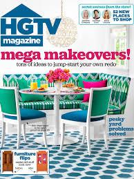 new diys for your kitchen hgtv decorating design blog bold breakfast nook