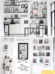 home design furniture pantip ร ว วของถ กและด ikea d i y bluid in ห องทำงาน ห องเก บของ