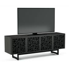 tv stands audio cabinets home theatre archives bdi designer tv stands and cabinets for home