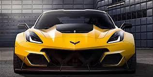 corvette c7 zr1 specs more proof the 2018 corvette zr1 is coming corvette center