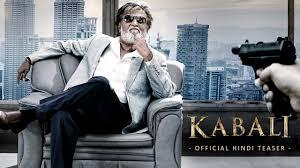 kabali movie official hindi teaser rajinikanth radhika apte