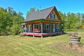 cottage house plans with wrap around porch tiny house design wrap around porch nesting eclectic cottage
