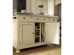 paula deen kitchen furniture paula deen home kitchen island river boat kitchen island