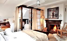 bedroom design fire hearth ideas fireplace wall design fireplace