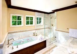 bathroom marvellous minist large master bathroom decorating