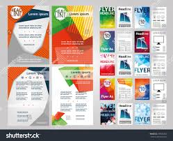 sample essays on abstract topics writing and editing services professional abstract samples stunning abstract photographs abstract essay topics free essays and papers stunning abstract photographs abstract essay topics free essays and papers