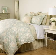 36 best pillows u0026 duvets images on pinterest duvet bedding and