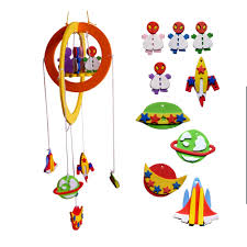 compare prices on art and crafts kits online shopping buy low