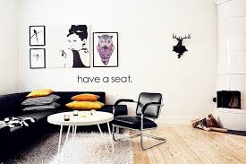 incredible pop art to decorate your home decor and style