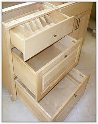Drawers For Kitchen Cabinets Bold Design Ideas  The  Best - Drawers for kitchen cabinets