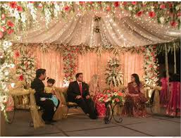 shaadi decorations wedding decoration in pakistan index of gallery size