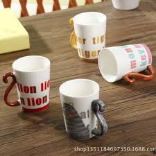 Office Coffee Mugs Interesting Office Coffee Mugs Wall Stainless Steel With Silicone