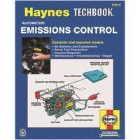 2003 cadillac escalade repair manual 2003 cadillac escalade repair manual technical book