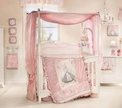 Nursery Decor Sets Baby Nursery Decor Branded Bedding Baby Princess Nursery