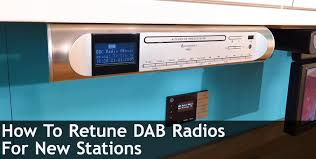 Under Cabinet Kitchen Radios Under Cabinet Kitchen Radio Archives U2014 Buycleverstuff Blog