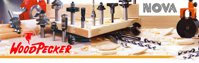 Woodworking Hand Tools Canada by Dimar Cutting Tools Ltd