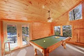 Bear Mountain Cottages by Black Bear Mountain Cabin