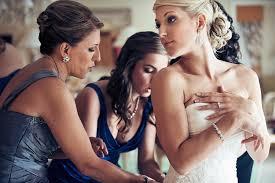 wedding dresses panama city fl michael july 2nd panama city fl paul johnson photo