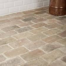 the 25 best entry way tile ideas on